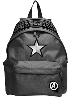 avengers_.png