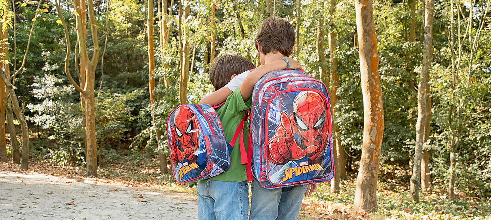 spiderman_marvel.png