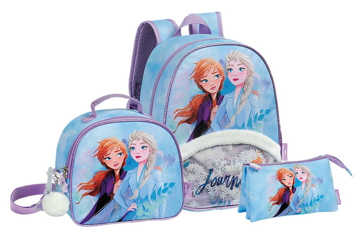 frozen_collection.png