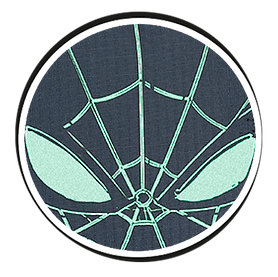 spiderman_.png