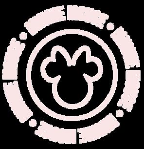 minnie_2.png