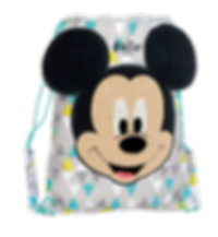 mickey_.png