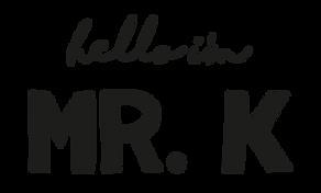 mr_k.png
