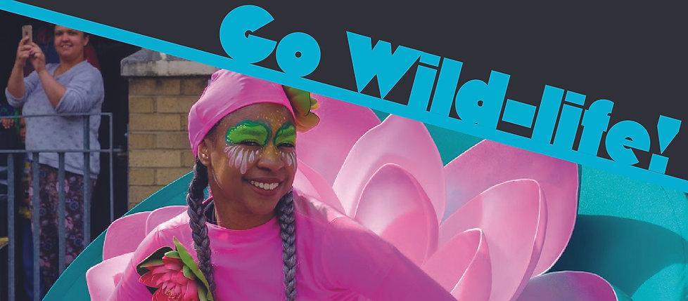 Go_Wild_Life_Facebook_Banner (1).jpg