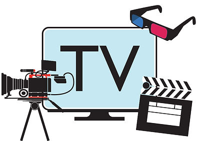 TV-Production---pic.jpg