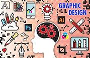 1_GRAPHIC-DESIGN.jpg