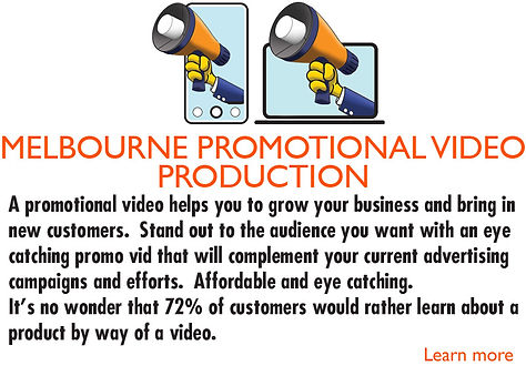Promo-Video.jpg