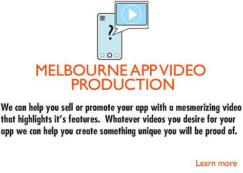 Video-for-app.jpg