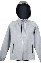 Kids cotton face hoodie.png