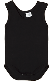 Bodysuit - sleeveless2.png