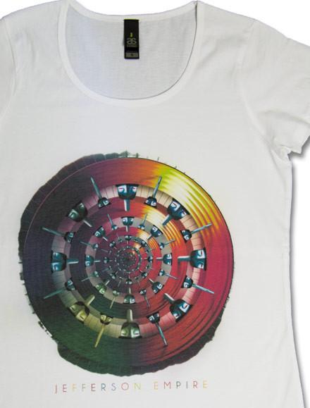 Slideshow-Garments-4.jpg