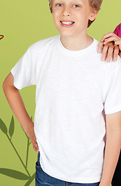 KIDS BAMBOO COTTON TEE.png