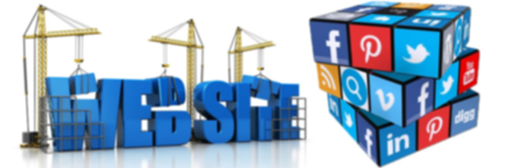 Web-Social-media-Header-Pic.jpg