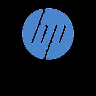 3D Materials - CE!L - hp logo.png