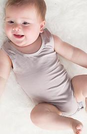 Bodysuit - sleeveless.png
