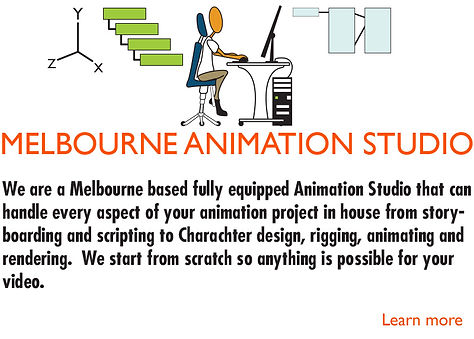 Animation-Studio.jpg
