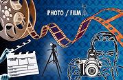 9_Photo-Film.jpg