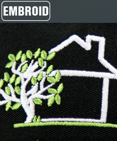 Servicespic_4 EMBROID.png