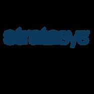 3D Materials - CE!L - Strayasys logo.png