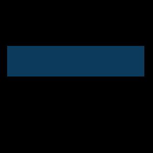 3D Materials - Strayasys logo