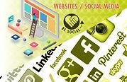 10_Website---Social-Media.jpg