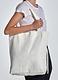 Custom Tote Bag Price | Pure Prints | Melbourne