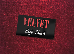 Velvet pic.png