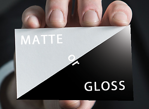 MAtte or Gloss pic.png