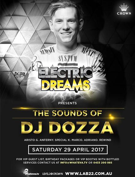 1_DJ-DOZZA-ELECTRIC-DREAMS-CROWN.jpg
