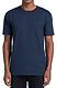 Custom T shirt Prices | Pure Prints | Melbourne