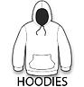 Blank Hoodies | Pure Prints | Melbourne