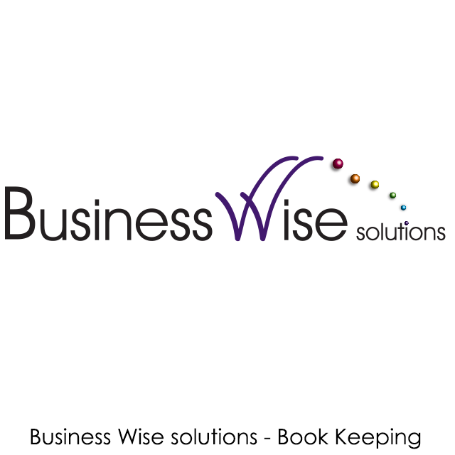 Pure Prints - Business Wise Solution