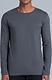 Custom L/S T shirt Prices | Pure Prints | Melbourne