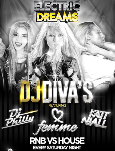 Pure-Prints---August2-DJ-Divas-Crown.jpg
