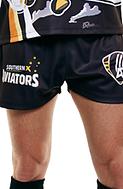 PURE PRINTS | Dye Sub PREMIUM | AFL Shorts