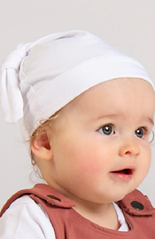 Baby Knot Beanie.png