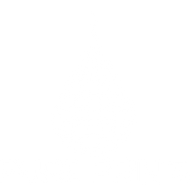 Pure Prints LOGO - transparent