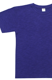 KIDS BAMBOO COTTON TEE2.png