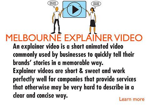 Explanation-Video.jpg