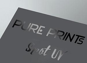 BUSINESS_CARDS_SPOTUV-PP.jpg