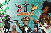 3_ANIMATION.jpg