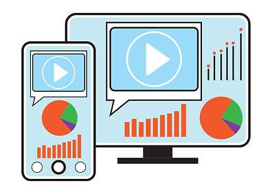Marketing-Video---pic.jpg