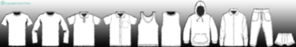 Garments strip.png