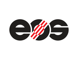 3D Materials - eos