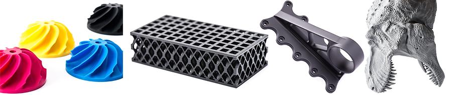 carbon-strip