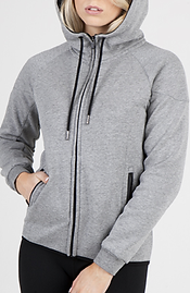 Big Kids cotton face hoodie.png