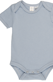 Bodysuit - short sleeve2.png