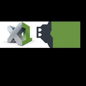 3D Materials - Ex One logo