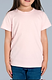 Custom Kids T shirts Prices | Pure Prints | Melbourne