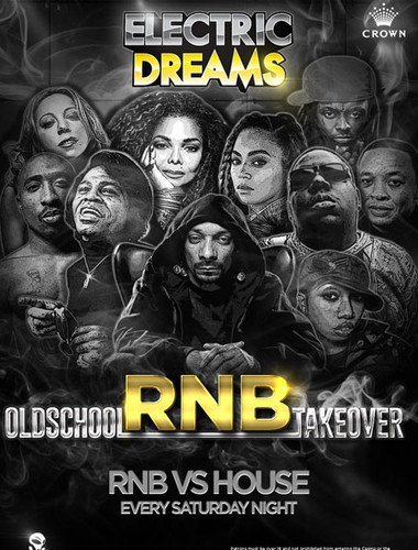 oldschool-RNB-takeover---ELECTRIC-DREAMS
